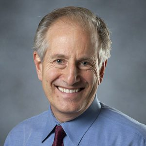 """Rheumatology Fellows Conference: """"Patient Centered Communication"""", David Sobel, MD @ 3rd Floor Conference Room, Suite 315"""