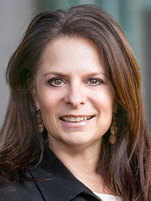 Kimberly MacPherson