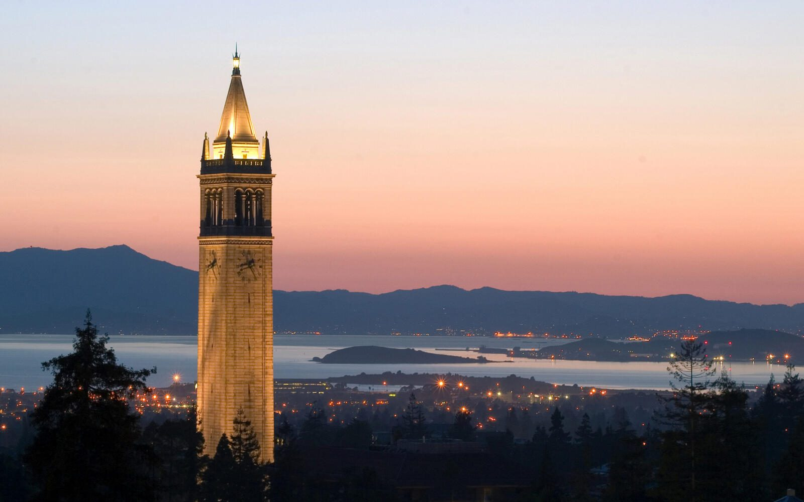 School of Public Health   University of California, Berkeley