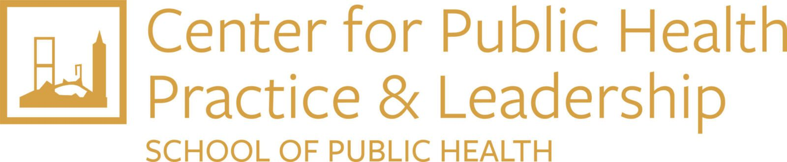 Center for Public Health Practice and Leadership - School of Public Health
