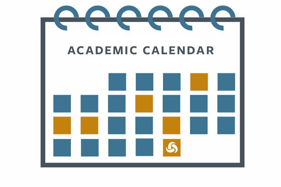 Uc Berkeley Academic Calendar Fall 2022.Upcoming Events Uc Berkeley Public Health