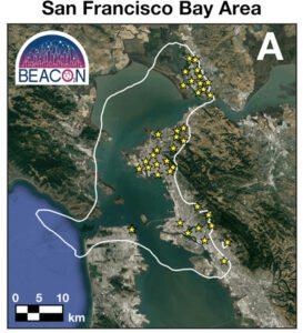 Beacon Network
